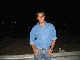 Dating with Abhimanyu_21
