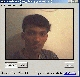 Dating with Amitgshinde