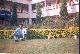 Dating with avinash_mayur
