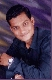 Dating with bhaveshgupta_in