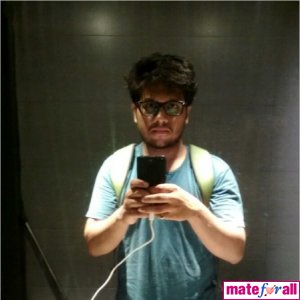 looking for relationship in pune