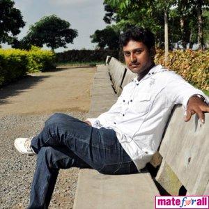 dating girl in vijayawada