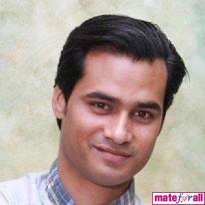 bedste dating site i karachi de rigtige dating sites