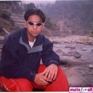 Free dating site in delhi