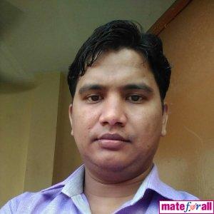 ghaziabad dating