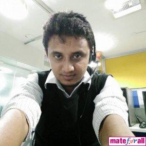 gratis dating site dhaka dr paul dating