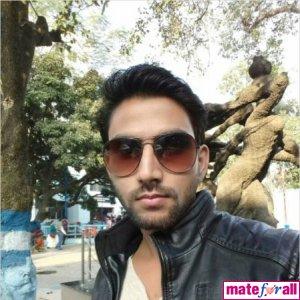 Kolkata Dating gratuit