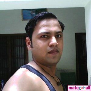 Spiritual mature dating india 10