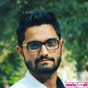 groom mature personals In the category seeking groom islamabad you can find 39 personals ads, eg: future grooms, men or singles go straight to the ads now.