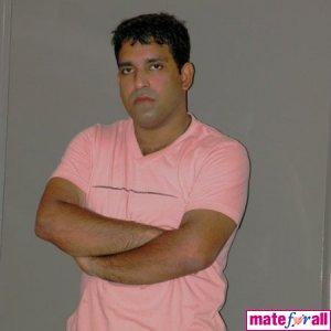 Free bengali dating site in kolkata