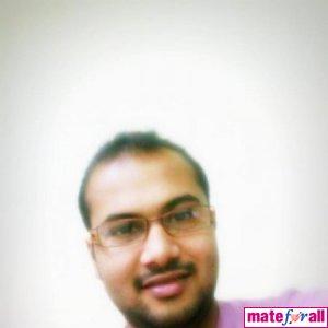 Gratis dating i Mumbai