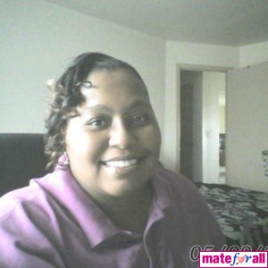 Singles women seeking man profile wheaton il