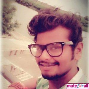 gay dating in aurangabad maharashtra