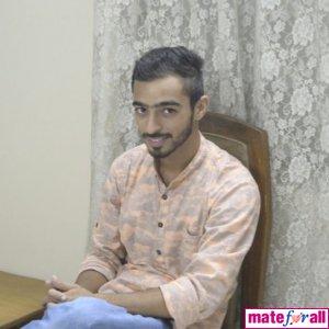 dating in karachi website