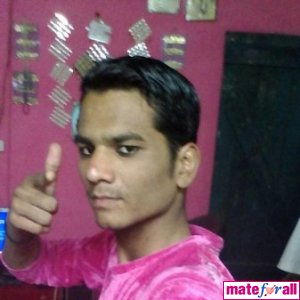 dating sites aurangabad