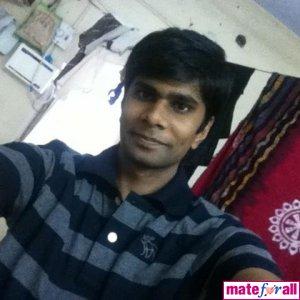 dating website chennai Men seeking women chennai - free dating website chennai - i am a man seeking women personals from chennai.