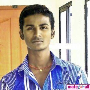 erode single personals Meet thousands of handsome single men online seeking women for dating, love, marriage in erode.