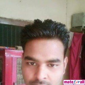 Kostenlose Dating Gurgaon