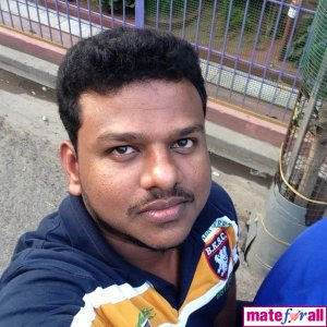 Pondicherry single personals