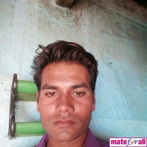 jabalpur hindu personals List of top websites like afreesmspk  and restaurant jabalpur mp  vivah, sikh, matrimonials, marriages, bharat, metrimonials, hindu, personals.