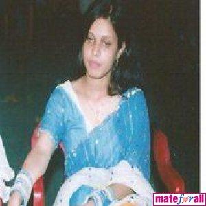 dating sites gorakhpur bedste online dating site anmeldelser