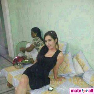 Ladies dating in bangalore