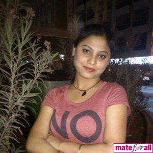 Kostenloses Dating in patna