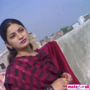 Mate4all dating