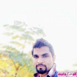 hisar muslim personals Community -hindu|muslims|sikh|christian|jain more -agarwal|brahmin| kayastha|rajput|nri  search classifieds ads search for.