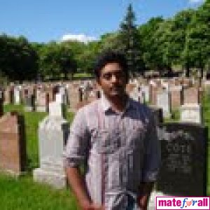 chennai mature personals The best site for gay men from chennai looking for friends  the gay men's community with gay personals and dating,  i am a mature 43m tg and cd lover,.