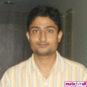 Chat to gay men in Punjab! Join the number one community for gay men now.