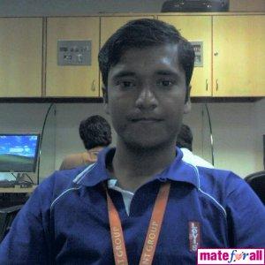 Picking Up Single Girls in Pune India