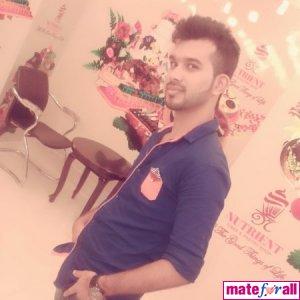free dating sites in dhaka