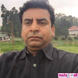 Patna dating