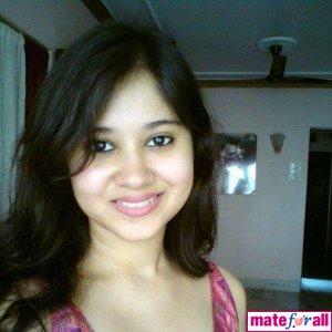Categories Gay dating Maharashtra Women seeking women Maharashtra