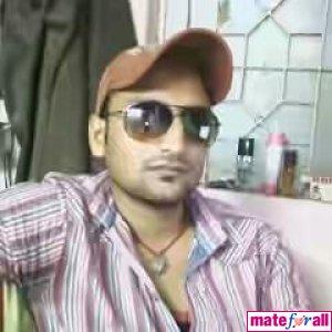 Raipur dating