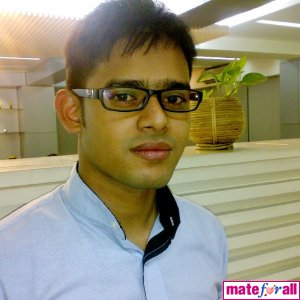 dhaka mature personals Free gay classified ads posted by date : category : subject : city : state/country.