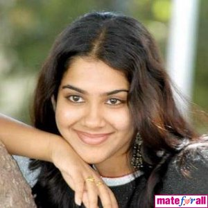 Independent women seeking men in bangalore