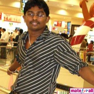 Madurai-Dating