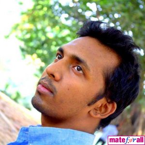have hit Online dating in vijayawada opinion you are