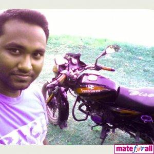 gratis dating site dhaka teksting tidlige stadier dating