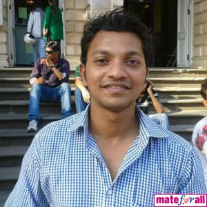 Dating site mumbai