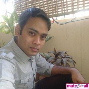 dating Karachi