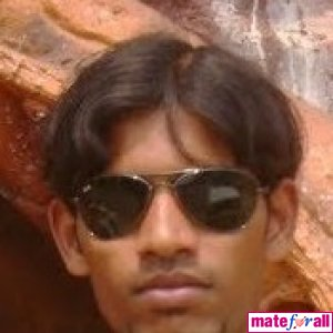 hyderabad mature personals Meet thousands of beautiful single women online seeking men for dating, love, marriage in india.