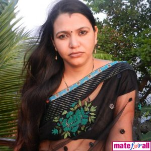 Dating i Mumbai