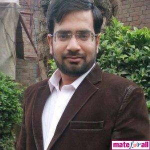 gujranwala dating og singles foto personals
