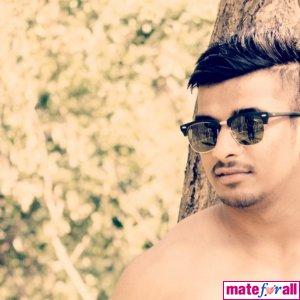 Spiritual mature dating india 1