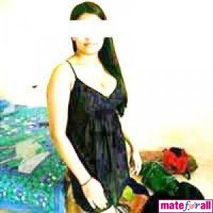 Hindu women seeking men palatine il