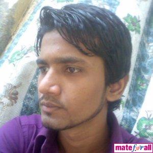 man seeking woman dating site hookup bars albany ny