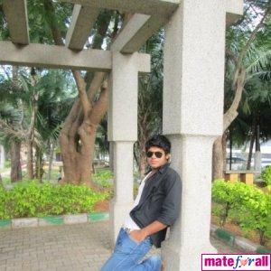 gulbarga hindu personals Gulbarga dating site, gulbarga personals, gulbarga singles, gulbarga chat - free online dating free gulbarga dating site.